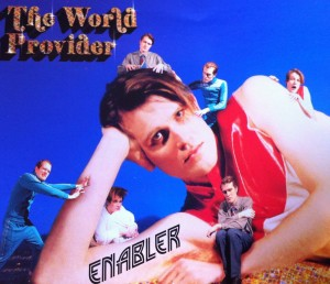 enabler_cover